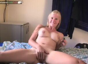 Dirty talk anal sex